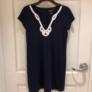 Lilly Pulitzer Brewster Dress, size Medium